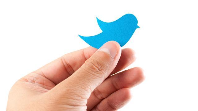 Zwarte Piet op Twitter minder besproken dan Fyra en JSF