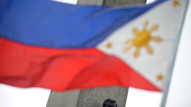 Rebellen en regering Filipijnen sluiten vrede