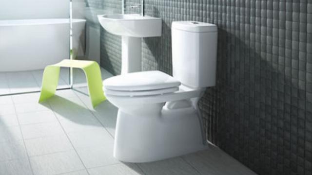 Japanse toiletgebruikers kwetsbaar voor Bluetooth wc-aanval