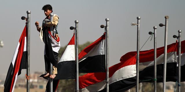 Al-Qaeda Jemen wil gevangenen bevrijden