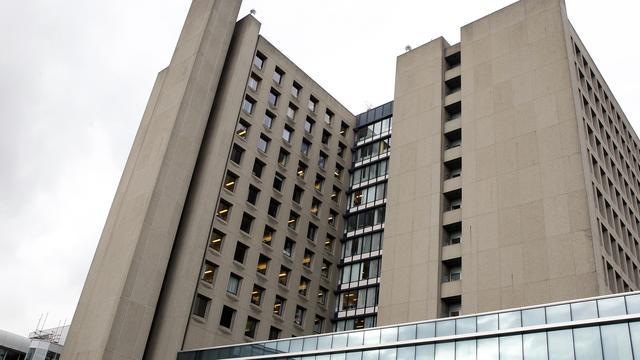 ACM geeft nog geen toestemming voor fusie ziekenhuizen regio Eindhoven