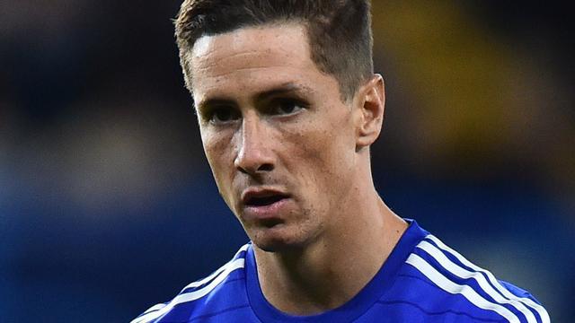 Chelsea en AC Milan akkoord over verhuur Torres