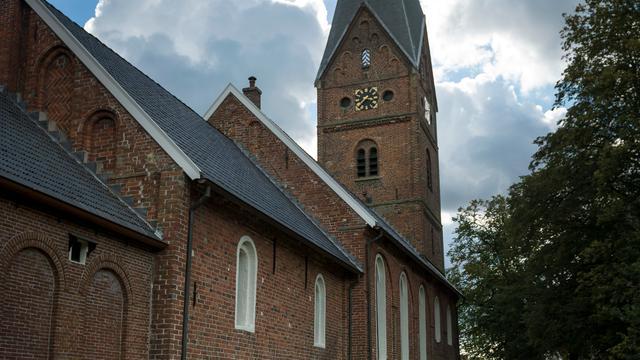 Kerkklokken houden inwoners Oldenzaal uit hun slaap
