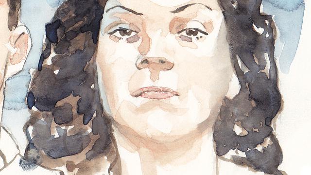 Hoge Raad houdt straf van twaalf jaar voor Enise B. in stand