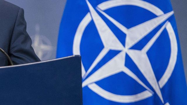 Nederlandse diplomate wordt NAVO-vertegenwoordiger