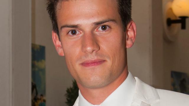 Levi van Kempen maakt gevaarlijke noodlanding tijdens besturen sportvliegtuig