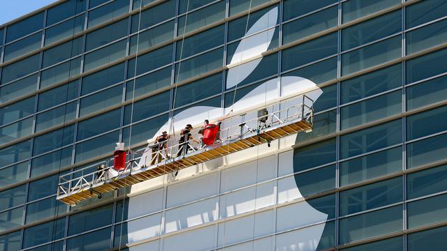 Reden faillissement saffierleverancier Apple toch bekendgemaakt
