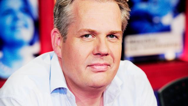 Nick & Thomas verslaat Keizer & De Munnik