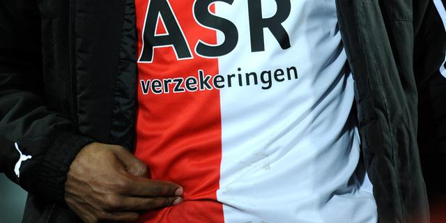 Twente mist Chadli, Bouma en Pieters onzeker bij PSV