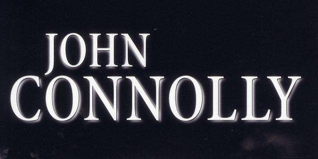 John Connolly – Stille handel