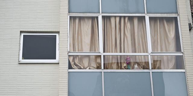 Nederlandse moeder doodt zoontjes in België