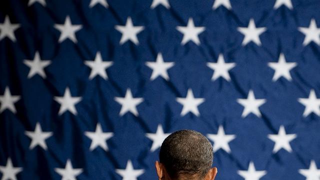 'Beurssentiment al zwak voor verlaging VS'