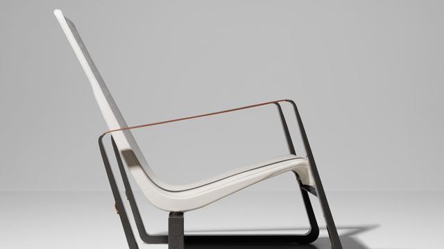 G-Star maakt meubelcollectie