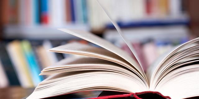 Nieuwe bibliotheek in gemeente Tholen officieel geopend