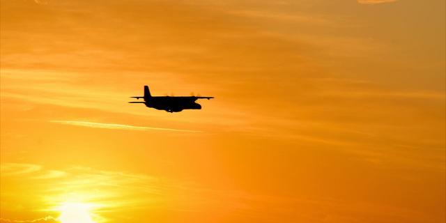 Vliegtuigje neergestort bij Eijsden