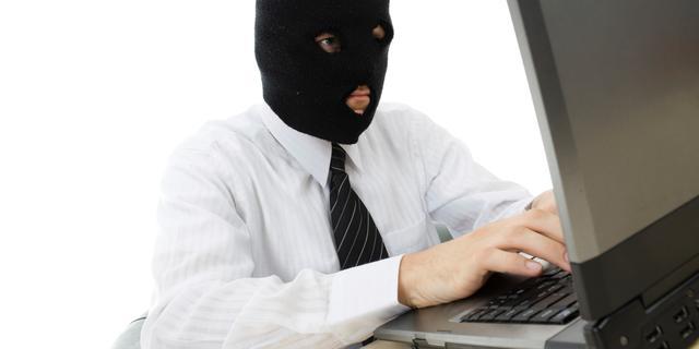 Aftakking Anonymous richt pijlen op Hollywood
