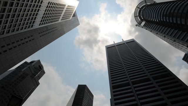 'Dienstverlening banken amper verbeterd'