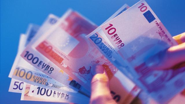 Wanbetalers maken hogere schulden
