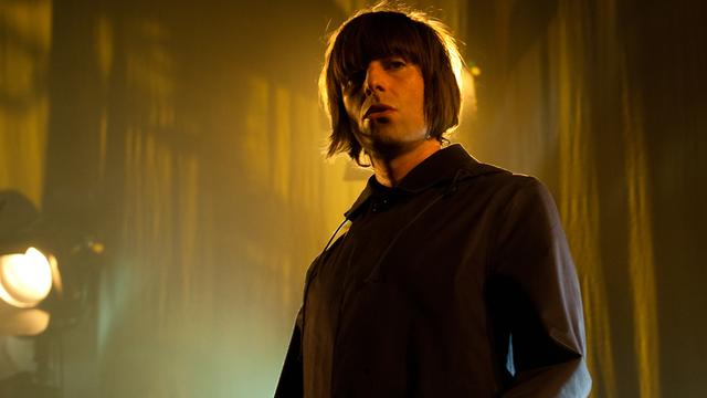 Band Liam Gallagher Beady Eye stopt ermee