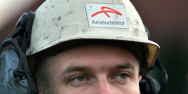 Macarthur stemt in met miljardenbod Arcelor en Peabody
