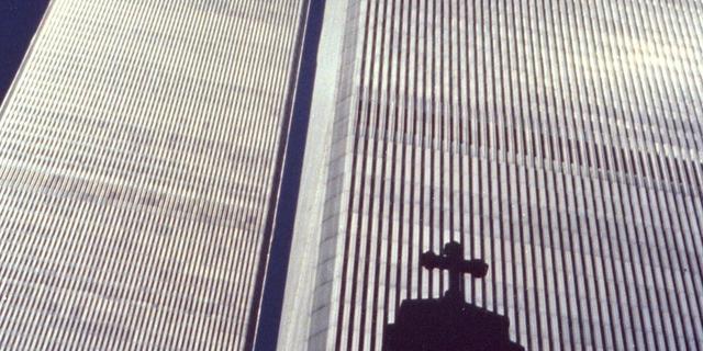 Twin Towers naar centrum Parijs
