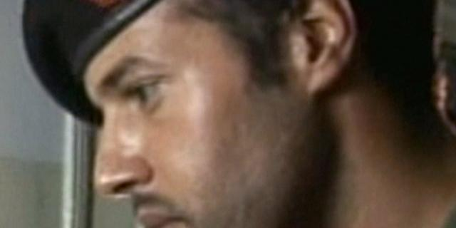 'Zoon van Kaddafi gedood in Libië'