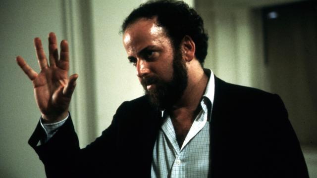 Scenarist woest op Martin Scorsese