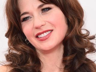 Actrice zou afgelopen zaterdag ten huwelijk zijn gevraagd