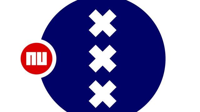 NU.nl breidt uit in de regio