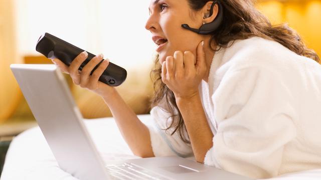 Stichting Kijkonderzoek gaat ook kijkcijfers online programma's leveren