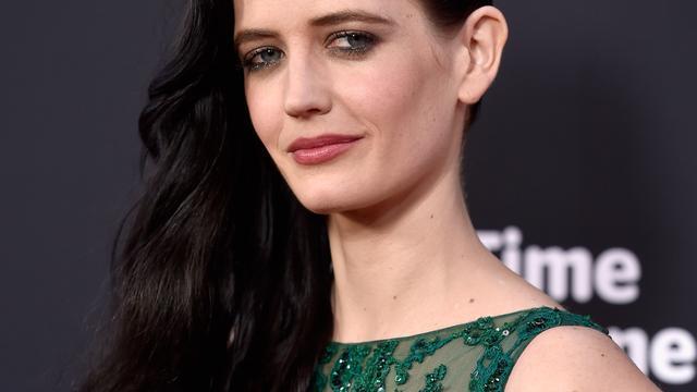 Eva Green krijgt hoofdrol in nieuwe film Roman Polanski