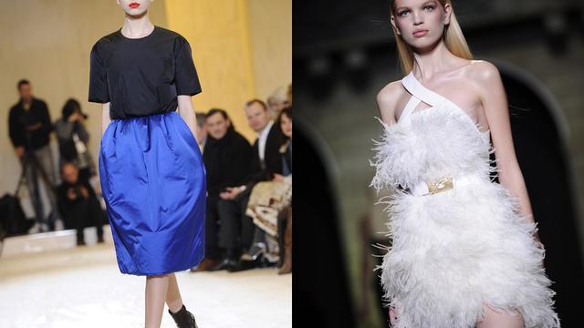 Daphne Groeneveld scoort editorial in Vogue