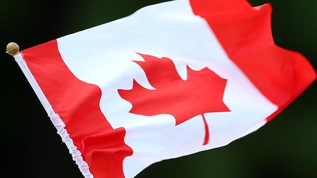 Economie Canada zucht onder lage olieprijs
