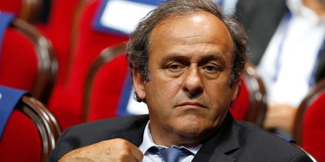 'Nieuwe stemming WK 2022 bij kleinste vermoeden corruptie'
