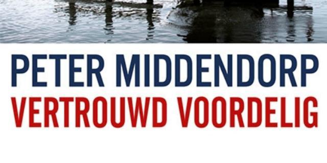 Peter Middendorp bedreigd na uitspraken over Drenthe