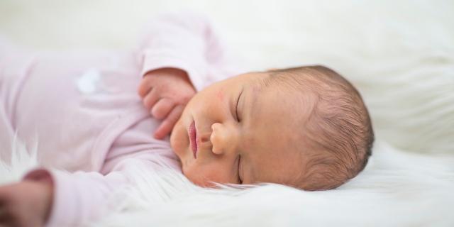 Baby vroeg gluten geven voorkomt coeliakie niet
