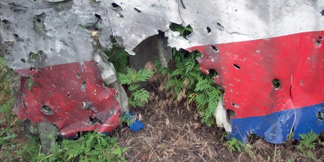 30 miljoen dollar beloning voor vinden daders MH17
