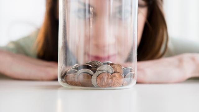 'Pensioenpremie voor jongere werknemers moet omlaag'