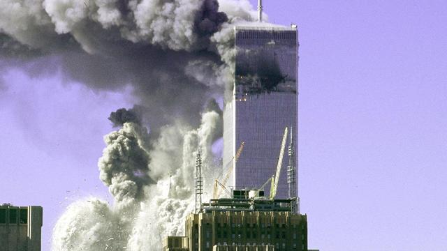 Publicatie over rol Saudi-Arabië bij aanslagen 9/11 aanstaande