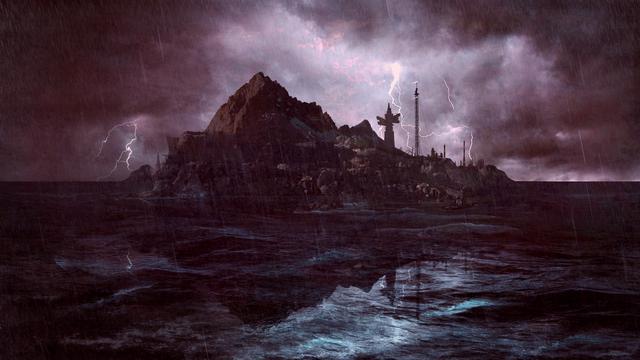 'Resident Evil 7 wordt op E3 aangekondigd'