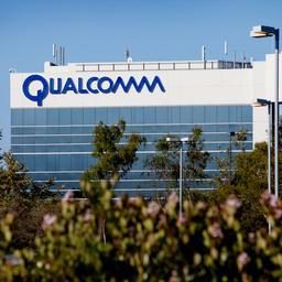 Chipconcern Qualcomm verlengt aanmeldtermijn voor bod op NXP opnieuw