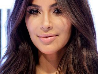 Hackers zetten naaktfoto's Kim Kardashian en Vanessa Hudgens online
