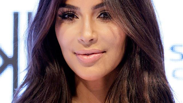 Kim Kardashian schakelt extra beveiliging in na belaging
