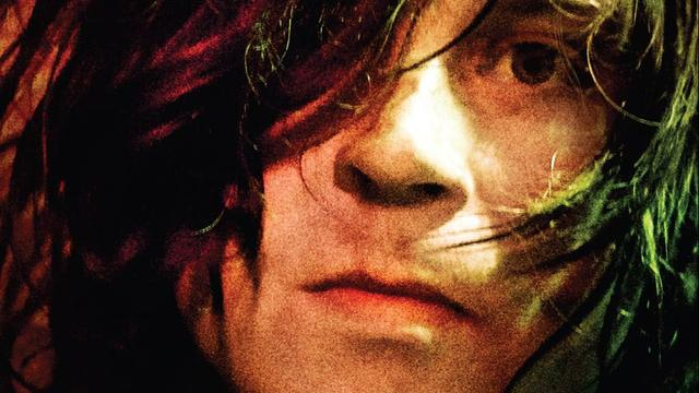 Cd-recensie: Ryan Adams - Ryan Adams