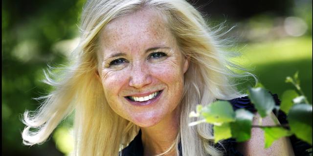 Sonja Bakker vrijgesproken van plagiaat
