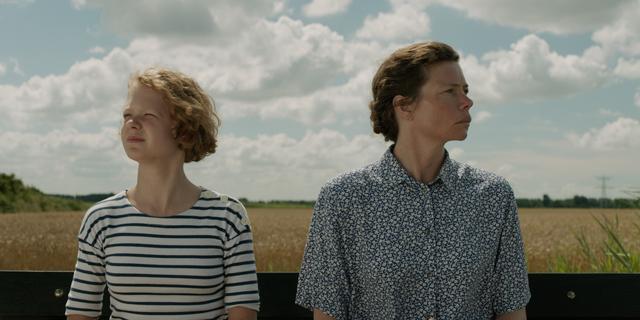 Dorsvloer vol confetti wint Europese prijs op Zlin Jeugdfilmfestival
