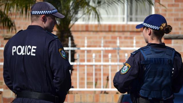 Mogelijk misbruik door bewakers in asielcentrum Australië