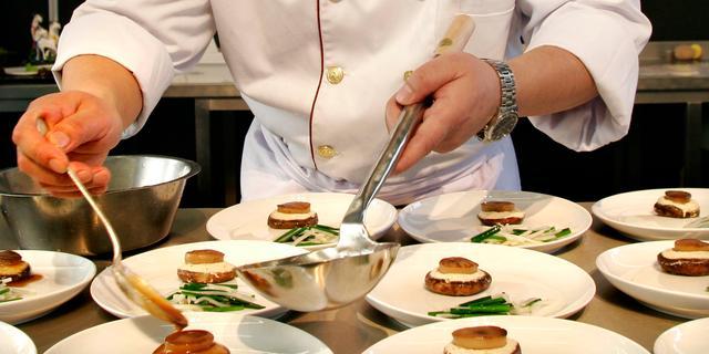 Aziatische restaurants blij met 'wokakkoord'