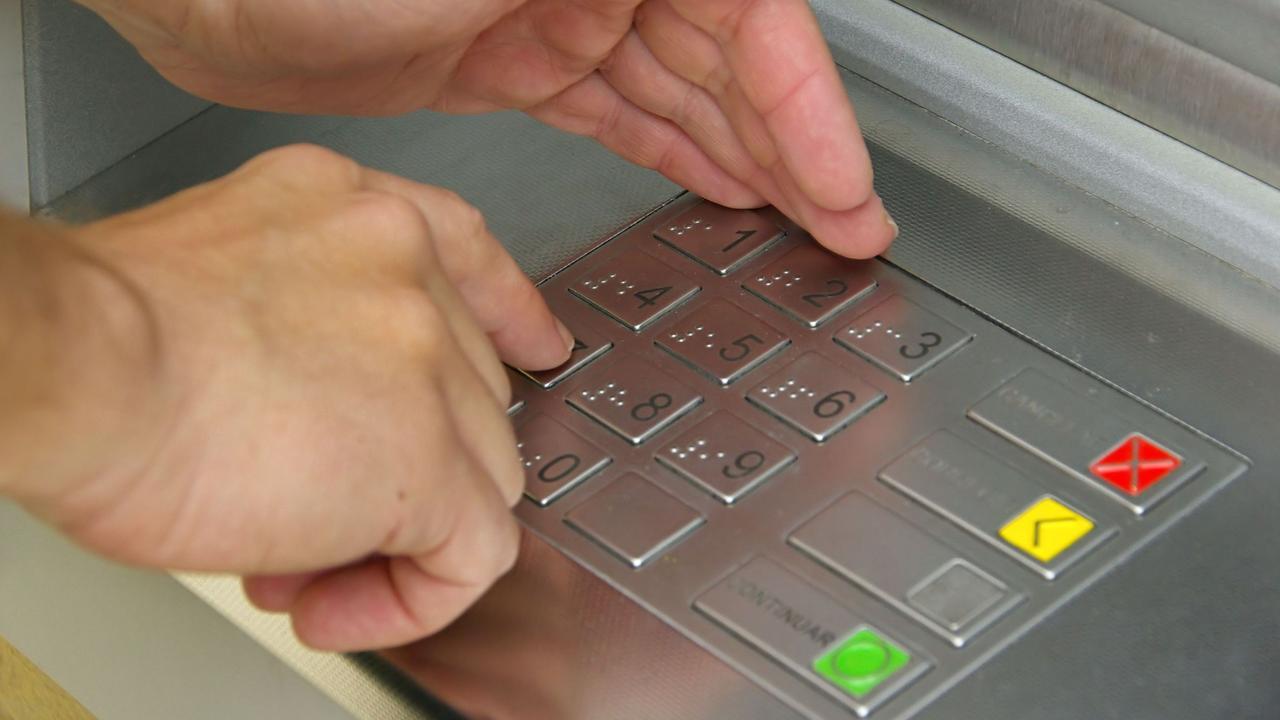 Consumentenbond waarschuwt voor pinnen buiten eurozone