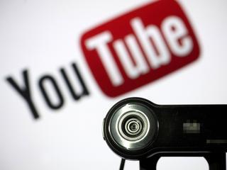 Advertenties voor kinderen onder de 12 in vlogs verboden